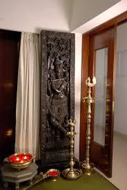 Home Decor Magazines Uk India Home Decor Uk My Interior Design Style Pinterest