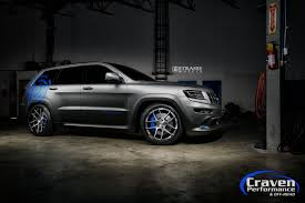 jeep srt rims jeep grand cherokee srt strasse wheels