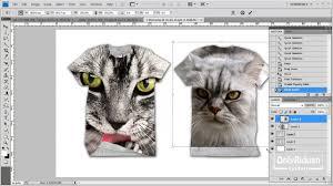 membuat garis 3d di photoshop cara membuat desain kaos 3d dengan mocup photoshop hygmatic
