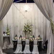 Pipe And Drape Rental Seattle Cooke Rentals 11 Photos Party Equipment Rentals 18518