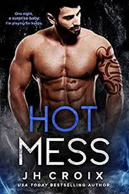 si e croix mess into the series book 4 edition ebook j h