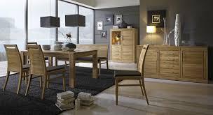 esszimmer buche wimmer wohnkollektion massivholz möbel in goslar massivholz
