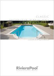 prefabricated pools new build prefabricated pools pioneer maintenance services