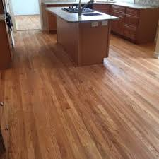 meyer skidmore co 33 photos flooring 1800 commerce st