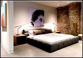 simple bedroom decorating ideas simple bedroom decor ideas fascinating design khosrowhassanzadeh