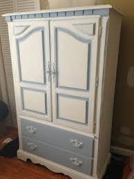 Restoration Hardware Armoire Best 25 Baby Armoire Ideas On Pinterest Baby Room Storage Baby