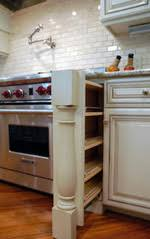 Accessories For Kitchen Cabinets Kitchen Accessories For Cabinets New Dining Rooms Walls