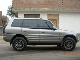 100 reviews rav4 1999 specs on margojoyo com
