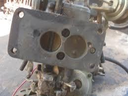 motor de toyota carburador para motor de toyota avila 1 6 8 valvulas bs 1 375