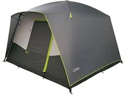camping tents dome tents u0026 family tents