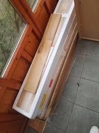 Howdens Laminate Flooring Howdens Engineered Oak Flooring S Carpet Vidalondon