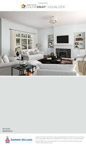 359 best paint colors images on pinterest colors live and paint