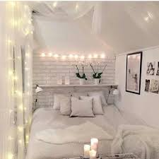 bedroom and more create an elegant statement with a white brick wall white bricks