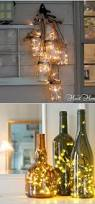 Creative Ways To Decorate Your Home Best 20 Apartment String Lights Ideas On Pinterest Bedroom