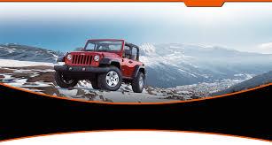 lexus gx for sale in greenville sc c u0026 c auto sales u0026 service inc used cars lyman sc dealer
