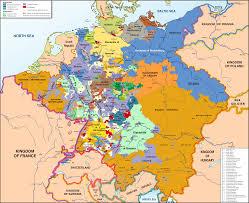 Map Netherlands Germany Map Netherlands Switzerland