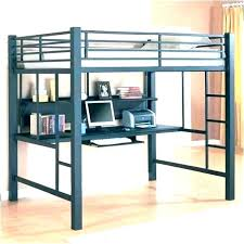 twin bunk bed with desk underneath twin bunk bed with desk corner bunk beds double loft bed bunk beds