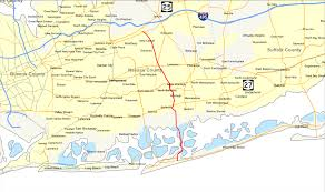Garden State Plaza Map by Wantagh State Parkway Wikipedia