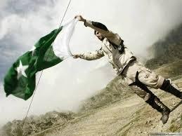 Pakistane Flag Beautiful Pakistani Flag U2013 Hd Wallpapers Images Pictures Desktop