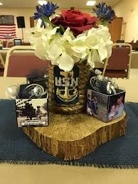 retirement party table decorations table centerpiece ideas for retirement mariannemitchell me
