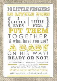 gender neutral baby shower invitations wording xyz