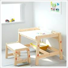 activity table with storage activity table with storage large size of activity table with