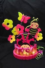 109 best ladybug baby shower images on pinterest ladybug baby