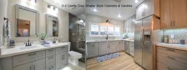 kitchen cabinet trends to avoid kitchen design trends kitchen ideas with white kitchen cabinet