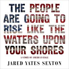 jared jewelers coupon the people are going to rise like the waters upon your shore a