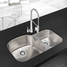Best Gauge For Kitchen Sink by 17 Best Kitchen Sinks Images On Pinterest Stainless Steel