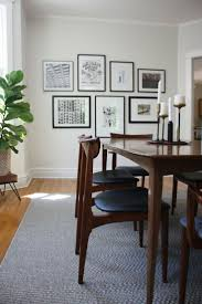 206 best dining room images on pinterest dining room