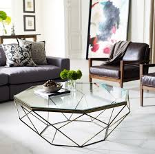 glass table for living room round glass center table glass furniture for living room glass