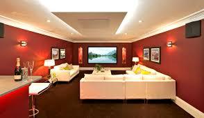 best theatre room decorating ideas ideas amazing interior design