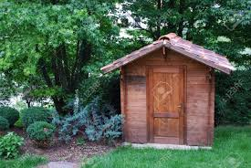 storage shed images u0026 stock pictures royalty free storage shed