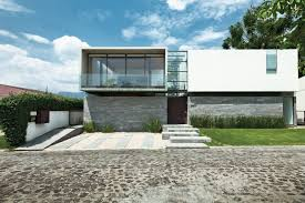 an affordable high design vacation home in mexico dwell an affordable high design vacation home in mexico photo 1 of 7 architect