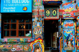 5 amsterdam coffeeshops not to miss huffpost