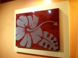 Polynesian Art Designs Best 25 Polynesian Art Ideas Only On Pinterest Samoan Designs