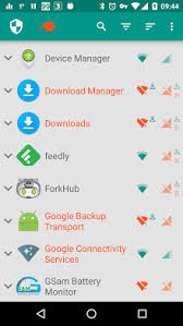 no root firewall apk netguard no root firewall apk for android