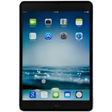 amazon black friday deals ipad amazon com apple ipad mini md528ll a 16gb wi fi black u0026 slate