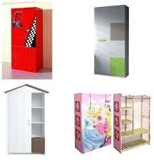 armoire chambre bebe meuble chambre garcon armoires pour fille et garaon armoire pour