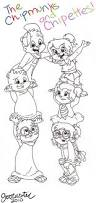 66 best alvin and the chipmunks images on pinterest chipmunks