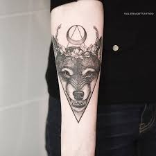 57 wolf designs for and with meaning