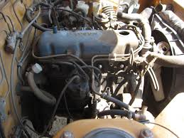 nissan sunny 1990 engine junkyard find 1975 datsun b210 the truth about cars