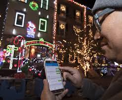 samsung helps make homes smarter this holiday season samsung