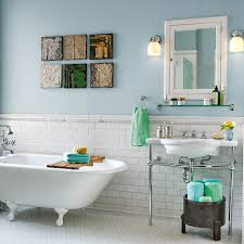 how to cut tile around cabinets how to tile a tub surround this house