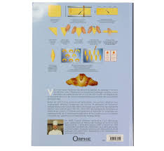 livre de cuisine cap livre réussir sa formation pâtisserie boulangerie traiteur