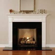 Fireplace Mantel Shelves Plans by Easy Diy Idea Projects And Woodworking Plan Mantels Pinterest