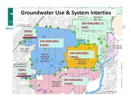 delta stewardship council u0027s drought panel u201cunprecedented