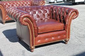 Jb Upholstery Jb Custom Upholstery Upholster Furniture En Rancho Cucamonga