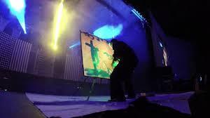 upside down jesus speed painter watermark dallas video dailymotion